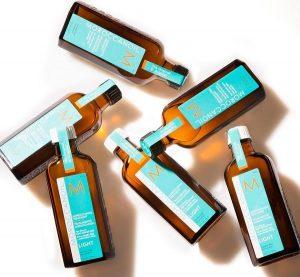 Top 6 tinh dầu dưỡng tóc tốt nhất được gợi ý mua 20