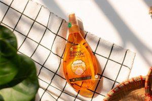 Top 6 tinh dầu dưỡng tóc tốt nhất được gợi ý mua 24