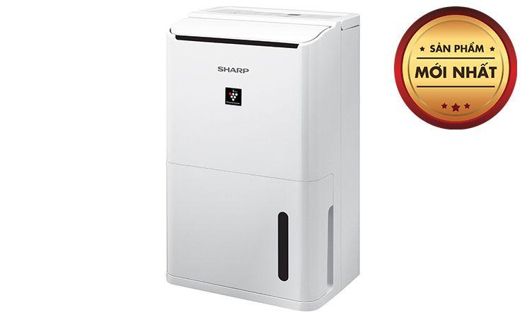 Top 5 máy hút ẩm Sharp được người tiêu dùng yêu thích hiện nay 17