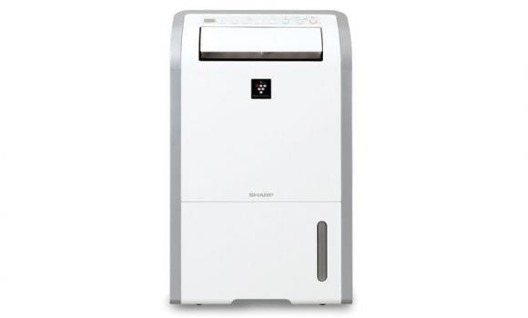 Top 5 máy hút ẩm Sharp được người tiêu dùng yêu thích hiện nay 18