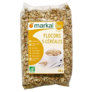 Top 8 bột ngũ cốc ăn kiêng tốt nhất hiện nay 29