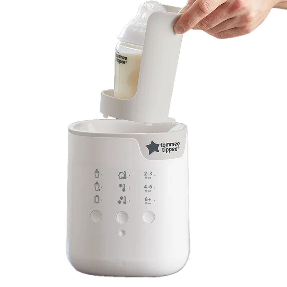 [Tư vấn] – Top 6 máy hâm sữa tốt nhất nên dùng năm 2021 4