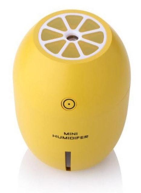 Máy khuếch tán tinh dầu kết hợp loa Bluetooth thư giãn