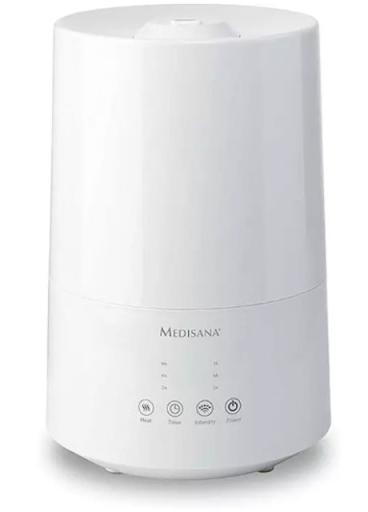 Máy khuếch tán tinh dầu Medisana