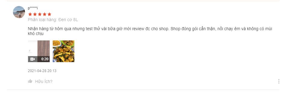 Noi-chien-khong-dau
