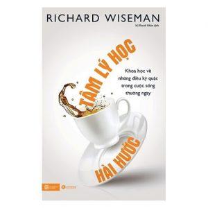 Top 6 cuốn sách tâm lý học hay nhất giúp bạn làm chủ cuộc đời 27