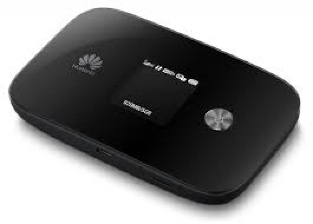Top 5 bộ phát wifi 4G tốt nhất hiện nay 17