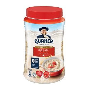 Top 8 bột ngũ cốc ăn kiêng tốt nhất hiện nay 23