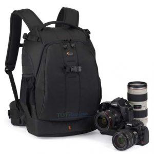 Balo máy ảnh Lowepro 2