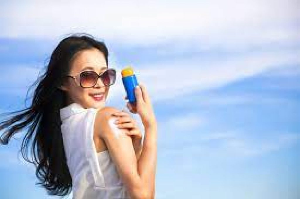 Bí quyết giúp bạn lựa chọn kem chống nắng tốt nhất cho da 13