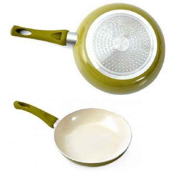 chao-ceramic
