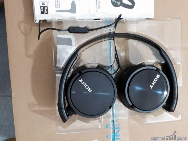 [Review] - Tai nghe Sony MDR-ZX310AP có tốt không? Có nên mua không? 23