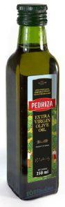 Dầu oliu nguyên chất Pedriza