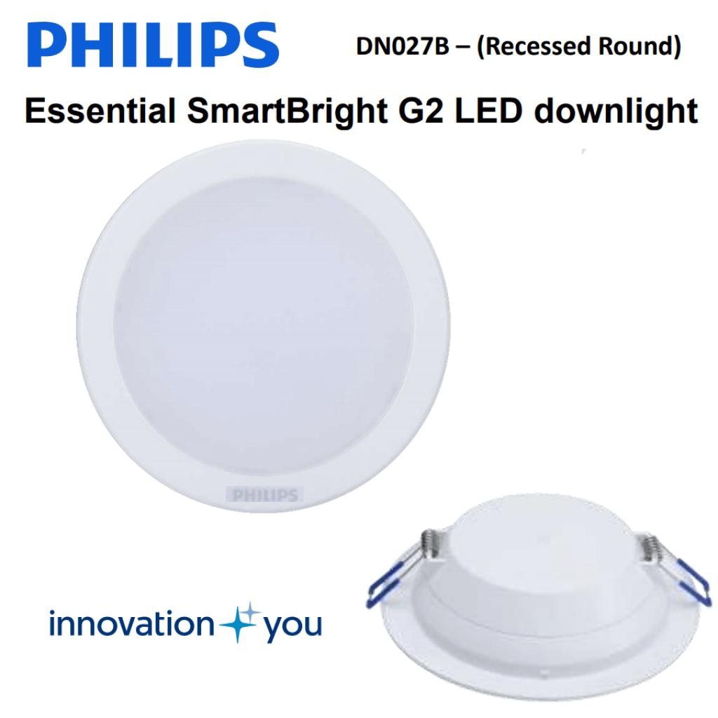 Đèn LED âm trần loại nào tốt nhất hiện nay 13