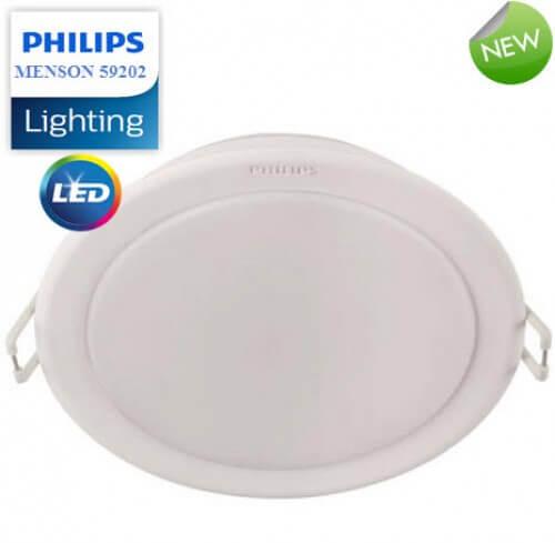 Đèn LED âm trần loại nào tốt nhất hiện nay 8