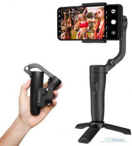 Gimbal điện thoại Feiyu Vlog Pocket