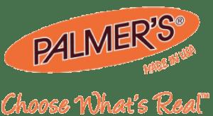 Kem chống rạn da cho bà bầu Palmer có tốt không? Dùng từ tháng mấy thai kỳ 15