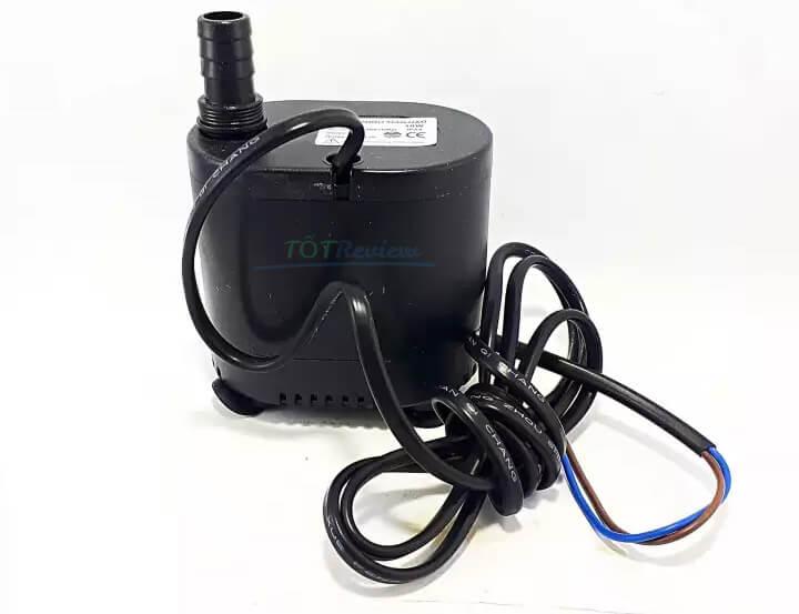 Máy bơm nước mini 220v - XH-18