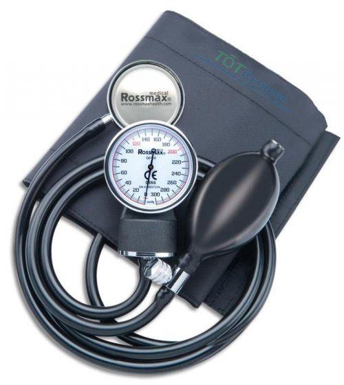 [Tư vấn] – Top 5 máy đo huyết áp tốt nhất nên dùng năm 2021 13
