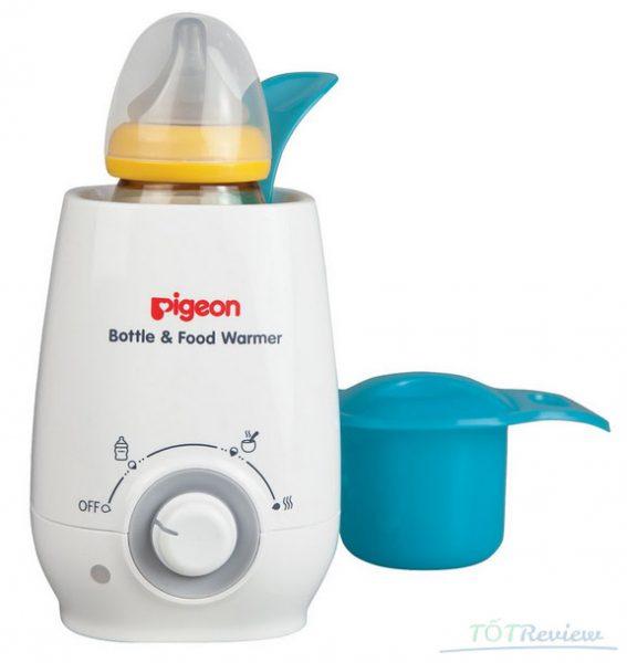 may ham sua Pigeon RA09
