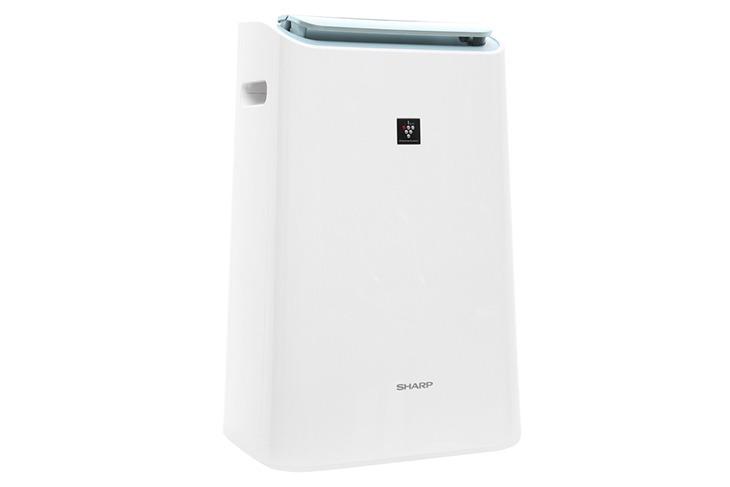 Top 5 máy hút ẩm Sharp được người tiêu dùng yêu thích hiện nay 10
