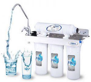 Máy lọc nước loại nào tốt nhất? 10