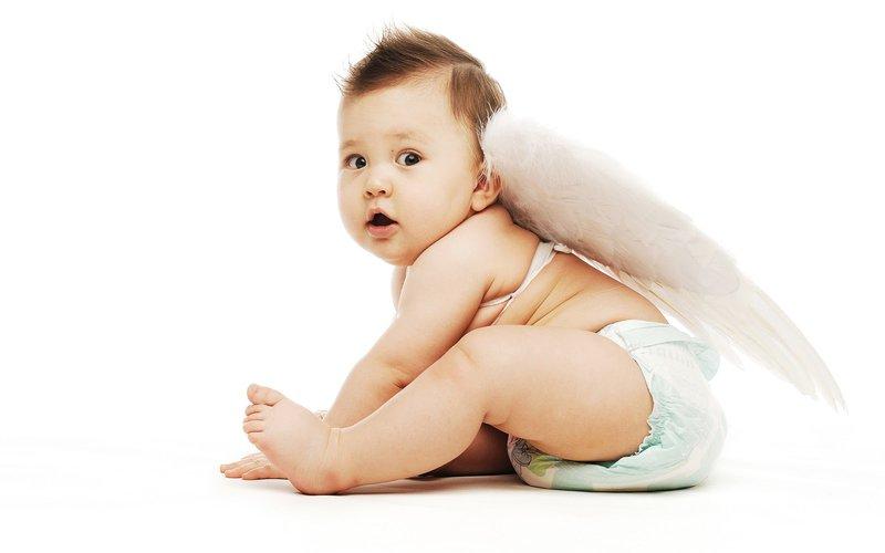 [Blog] - Nên tập ngồi cho bé vào thời điểm nào? 14