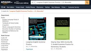 Top 9 cuốn sách ngữ pháp tiếng anh bổ ích, dễ hiểu nhất 46