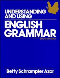 Top 9 cuốn sách ngữ pháp tiếng anh bổ ích, dễ hiểu nhất 53