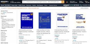 Top 9 cuốn sách ngữ pháp tiếng anh bổ ích, dễ hiểu nhất 56
