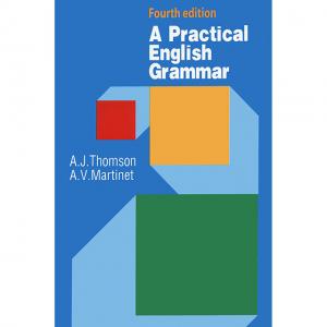 Top 9 cuốn sách ngữ pháp tiếng anh bổ ích, dễ hiểu nhất 20