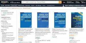 Top 9 cuốn sách ngữ pháp tiếng anh bổ ích, dễ hiểu nhất 39