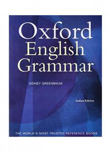 Top 9 cuốn sách ngữ pháp tiếng anh bổ ích, dễ hiểu nhất 40