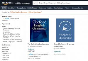 Top 9 cuốn sách ngữ pháp tiếng anh bổ ích, dễ hiểu nhất 42