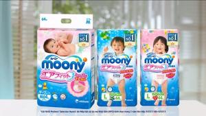 Top 6 thương hiệu tã cho bé an toàn mà các mẹ nên tin dùng 32