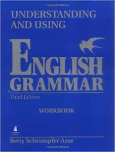 Top 9 cuốn sách ngữ pháp tiếng anh bổ ích, dễ hiểu nhất 43