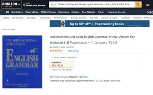 Top 9 cuốn sách ngữ pháp tiếng anh bổ ích, dễ hiểu nhất 44