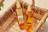 Top 6 tinh dầu dưỡng tóc tốt nhất được gợi ý mua