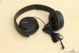 [Review] – Tai nghe Sony MDR-ZX310AP có tốt không? Có nên mua không?