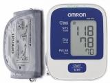 [Tư vấn] – Top 5 máy đo huyết áp tốt nhất nên dùng năm 2021