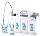 Máy lọc nước loại nào tốt nhất?