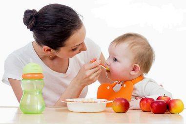 Siro ăn ngon loại nào tốt cho bé được ưa chuộng nhất hiện nay