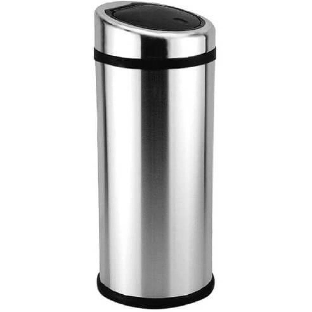 Top 5 thùng rác thông minh tốt nhất hiện nay 15