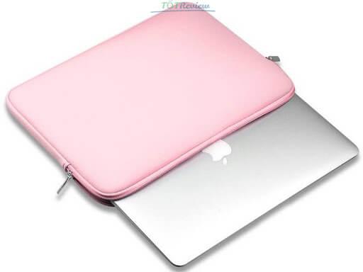 Túi chống sốc Macbook tốt nhất hình 3
