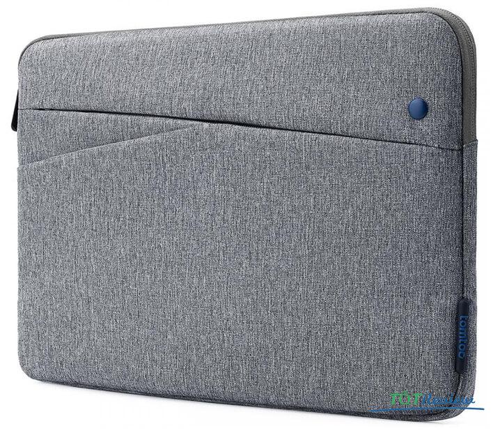 Túi chống sốc Macbook tốt nhất hình 2