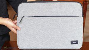 Túi chống sốc Macbook Anki